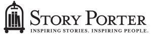 Story Porter