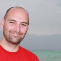 Mike Stern, animator