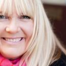 Victoria Smith, blogger / designer