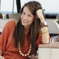 Erika McPherson Powell, designer