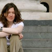 Paige Porter Fischer, writer